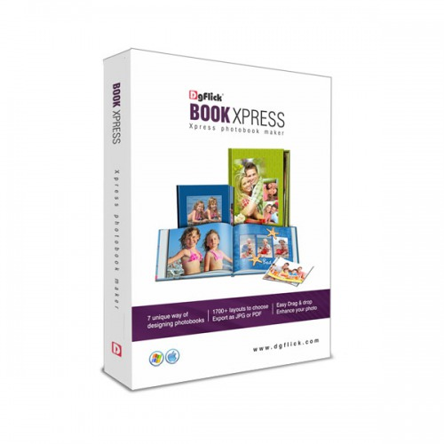 Book Xpress