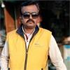 Amit Dhyani