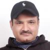 Mahesh Kumar