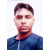 Mr.Rajkaran