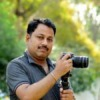Sandeep Panwar